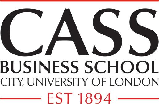 Cass Business School-1