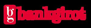 logo-bankgirot