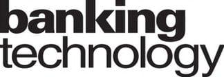 logo-banking-technology