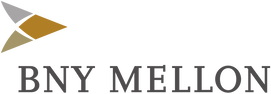 logo-bny