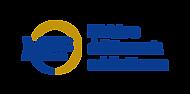 logo-mef