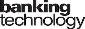 logo-banking
