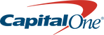 logo-capital-one