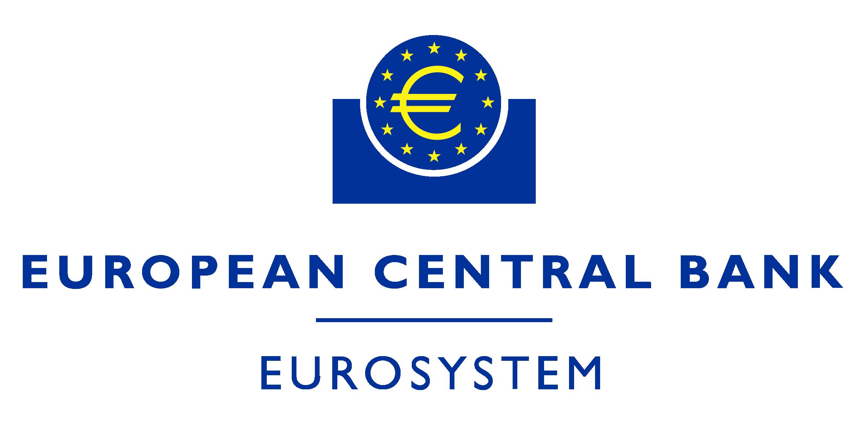 ecb-logo-01